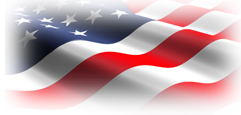 Broward Flag Company - Quality US, State, Historical Flags